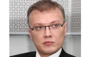 Бывший Первый заместитель губернатора Костромской области, председатель клуба «Многонациональная Россия»