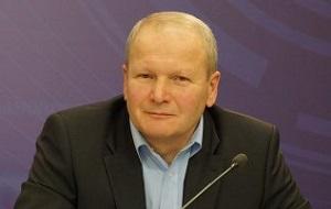Председатель межрегионального общественного движения за права пешеходов «Союз пешеходов».