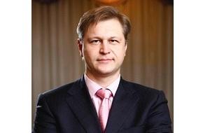 Первый заместитель Генерального директора Финансовый директор ОАО «Евросибэнерго»