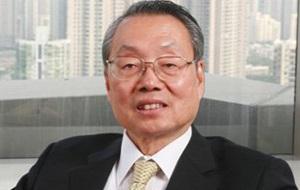 Тайваньский предприниматель, основатель, генеральный директор и председатель совета директоров компании Acer