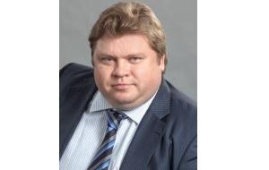 Совладелец и Президент ИК «РЕГИОН»
