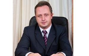Генеральный директор ООО «Лиотех», бывший исполнительный директор инвестиционно-строительного холдинга ОАО «ХК ГВСУ «Центр», бывший генеральный директор ОАО «Сибур-ПЭТФ»