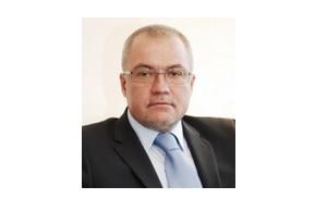 Председатель Арбитражного суда Красноярского края