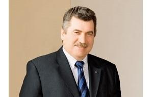 Председатель Совета директоров ОАО Банк АВБ, Председатель Совета Директоров ОАО «Росскат»
