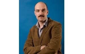 Старший преподаватель кафедры теоретической социологии и эпистемологии, кандидат географических наук