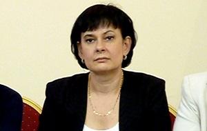 Бывший директор муниципального образовательного учреждения «Угличский детский дом»