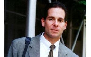 Американский юрист и бывший чиновник, Министерства юстиции США