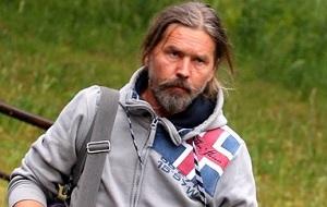 Шоумен, создатель и лидер трэш-метал группы «Коррозия Металла» (с 1984 года), автор музыки и песен, писатель, художник, продюсер контркультурных СМИ: журнал и телешоу «Железный Марш», музыкальный продюсер, общественно-политический деятель.