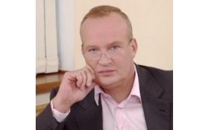 Совладелец ЗАО «Русский Международный Банк»