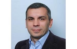 Депутат муниципального собрания района Фили-Давыдково города Москвы. Член партии «ЯБЛОКО»