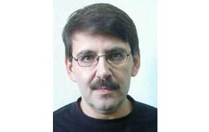 Основатель группы компаний Consistent Software, CSoft и Нанософт