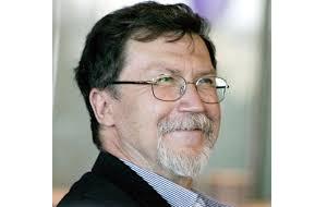Один из основателей ассоциации «Руссофт». Генеральный директор Ardin Software Oy