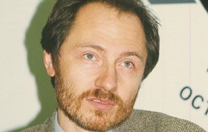 Совладелец Группы «Менатеп», бывший президент компании «ЮКОС-Москва»