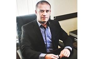 Совладелец и Председатель Правления ГК «АРС»
