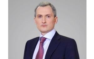 Заместитель генерального директора МегаФон, Основатель «Корус консалтинг»