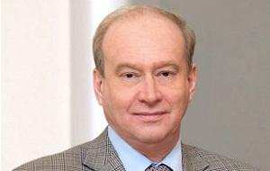 Президент ОАО «ОСК», бывший первый замгендиректора НПК «Уралвагонзавод»