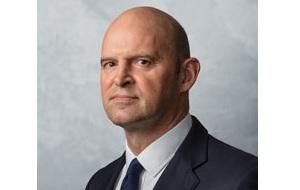 Член Совета директоров «Норильского никеля», Глава компании Highcross Resources Ltd.