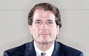 Основатель и председатель банка «Beal Bank» и компании «Beal Aerospace Technologies»