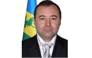Заместитель руководителя Исполнительного комитета Нижнекамского муниципального района