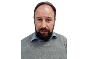 """Член Общественной палаты, руководитель православного корпуса движения """"Наши"""""""