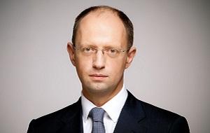 Украинский политический и государственный деятель. Совладелец телеканала Espreso.TV.