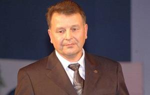 Генеральный директор ПАО «Калужская сбытовая компания»