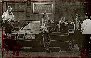 10 самых могущественных и жестоких преступных группировках постсоветской эпохи.