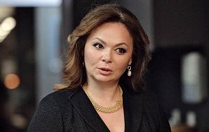 Управляющий Партнер адвокатского бюро Московской области «КАМЕРТОН КОНСАЛТИНГ»