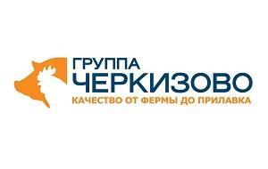 Российская продовольственная компания. Является крупным производителем и переработчиком мяса птицы, свинины и комбикормов