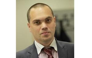 Адвокат филиала №5 Московской областной коллегии адвокатов (Адвокат Алексея Навального)