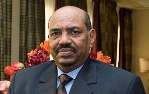 Суданский государственный и военный деятель, единоличный руководитель Судана с 1989 года (президент с 1993 года), лидер правящей партии «Национальный конгресс» (с 1996 года).