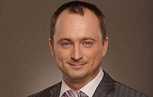Бывший Председатель правления ПАО «Банк «Югра»