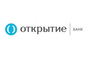 Крупнейший частный банк в России и четвертый по размеру активов среди всех российских банковских групп. Впервые банк Открытие появился в России в феврале 2007 года, когда инвестгруппа Открытие приобрела небольшой Щит-банк