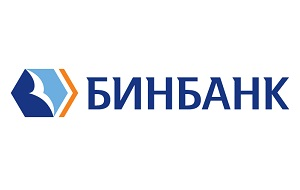 Бинбанк — российский коммерческий банк.
