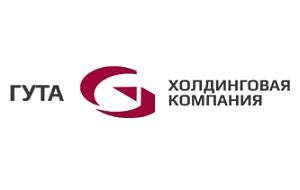 Крупная многопрофильная российская группа компаний.
