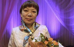 Член Комитета Совета Федерации по социальной политике. Представитель от исполнительного органа государственной власти Ненецкого автономного округа