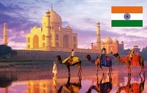 Государство в Южной Азии