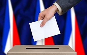 Начало предвыборной компании за должность губернатора Московский области 2017-2018 года