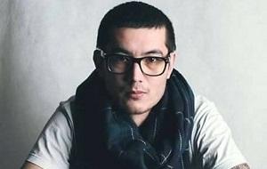 Журналист «Новой газеты»
