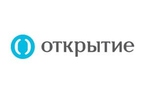 Российская частная финансовая группа, входит в топ-35 крупнейших компаний России и в топ-5 лидеров финансового сектора, является крупнейшим частным игроком в этом сегменте, согласно рейтингу РБК-500