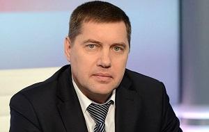 Министр физической культуры, спорта и туризма Оренбургской области
