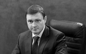Заместитель Министра Российской Федерации по делам Северного Кавказа