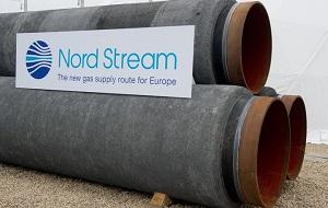 Магистральный газопровод между Россией и Германией, проходящий по дну Балтийского моря. Газопровод «Северный поток» — самый длинный подводный маршрут экспорта газа в мире, его протяжённость — 1224 км. В проекте участвуют Россия, Германия, Нидерланды и Франция; против его реализации выступали страны-транзитёры российского газа и страны Прибалтики