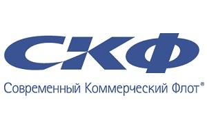 «Совкомфлот» — российская судоходная компания. Полное наименование — Публичное акционерное общество «Современный коммерческий флот»