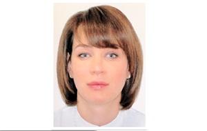 Директор ФГБУ «Сочинский национальный парк»