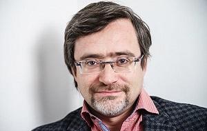 Российский политолог и социолог. Генеральный директор Всероссийского центра изучения общественного мнения (ВЦИОМ).