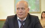 Начальник Управления ФСБ РФ по Республике Адыгея