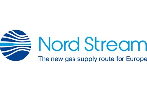 Швейцарская компания, созданная для управления газопроводом Nord Stream (ранее — Северо-Европейский газопровод). Штаб-квартира располагается в городе Цуг (Швейцария). Основана в 2005 году. Ранее носила название North European Gas Pipeline Company, новое название получила в октябре 2006 года