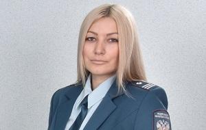 (9) Руководитель Управления Федеральной налоговой службы по Амурской области