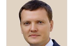 Член Президиума РПС, Депутат Государственной Думы седьмого созыва